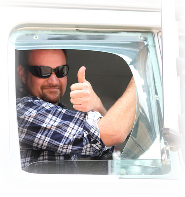 trucker-thumbs-up