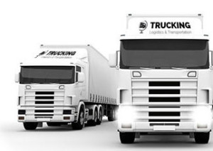 trucks-NEW
